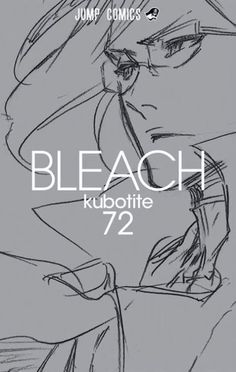 BLEACH VOL 53 By Kubo Tite **BRAND NEW**