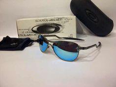 Kacamata Pria Oakley Warden Harga   Rp.215.000 bb2c6434b5