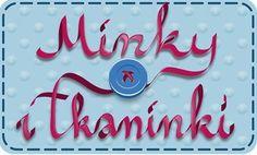 Minky i Tkaninki