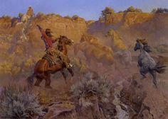 Long Arm Of the Buckaroo | Clark Kelley Price