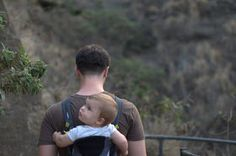 The Joneses in Hawaii: Five Things To Do on Oahu with a Baby