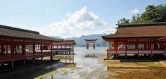 Shogun Trail