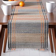 Contemporary Table Linens and Runners | west elm