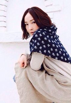 麻生久美子の画像 プリ画像