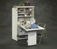 $299 craft center