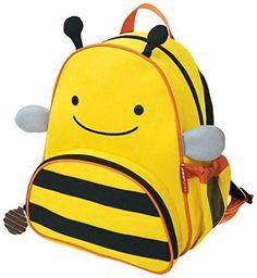 Skip Hop Zoo Pack Little Kid & Toddler Backpack - http://handbags.kindle-free-books.com/skip-hop-zoo-pack-little-kid-toddler-backpack-5/