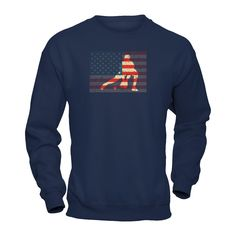 Limited Edition Catcher Baseball ... Get yours now http://greatfamilystore.com/products/catcher-baseball-american-flag-t-shirt-4?utm_campaign=social_autopilot&utm_source=pin&utm_medium=pin