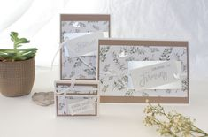 Einladung zur Kommunion selber basteln Place Cards, Place Card Holders, Frame, Motto, Paper Mill, Small Candles, Nice Map, Thanks Card, Picture Frame