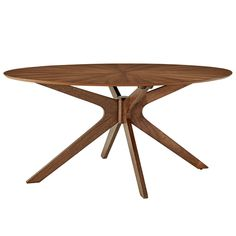 Pine Dining Table, Expandable Dining Table, Trestle Dining Tables, Dining Room, Round Kitchen, Wooden Kitchen, Round Dining, Midcentury Modern Dining Table, Table Seating