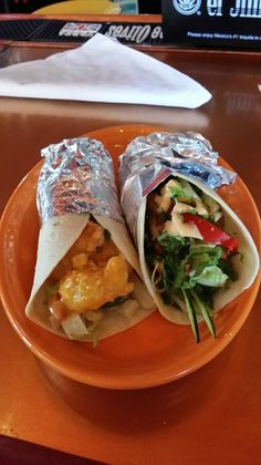 best tacos in sc  folly beach spartanburg columbia sullivans island greenville hilton head florence