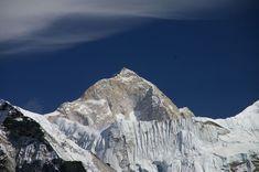 De 25 meest spectaculaire bergen ter wereld - Top 10 - Reizen - KnackWeekend Mobile