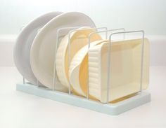 3Piece VacuumSeal Storage Container Set by Snail. 15.99