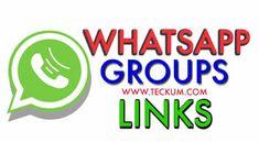 New Whatsapp Group Link News Whatsapp Group Link Whatsapp Group Links Indian 2019 Indian Whatsapp Group Link 2019 Punjabi Girl Whatsapp Group Link Azamgarh Ki Ladki Ka Mobile Number Whatsapp Group Link Girl India Azamgarh Friendship