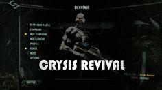 [FPS][孤岛危机2:复兴][Crysis.2.Revival]