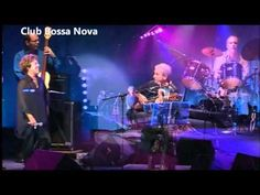"Carlos Lyra & Miucha - ""Sabe Você"""
