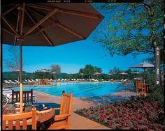 Love this! - Barton Creek Resort | CHECK OUT MORE IDEAS AT WEDDINGPINS.NET | #weddings #honeymoon #weddingnight #coolideas #events #forhoneymoon #honeymoonplaces #romance #beauty #planners #cards #weddingdestinations #travel #romanticplaces