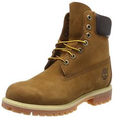 Woman Imágenes Timberland Mejores Mujer 46 Outfits Casual De w0Bqx4t5
