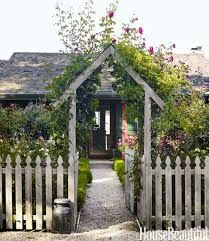 hamptons cottage - Google Search
