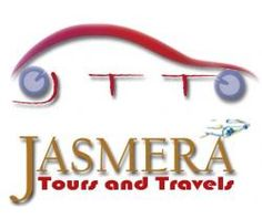 ShoppingWindows - JASMERA TOURS AND TRAVELS IN JAIPUR jaipur