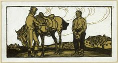 Czeschka, Carl Otto   Bild Nr.3