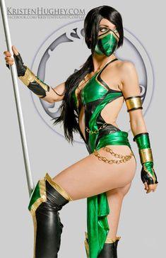 https://www.google.ca/search?q=mortal kombat cosplay