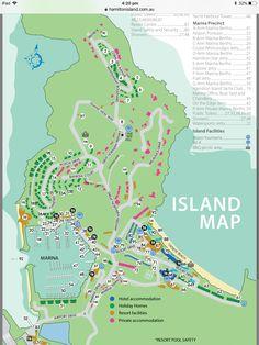 Kate File Hamilton Island