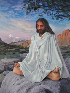 DIVIN sur TERRE : L'Homme à la conquête de sa destinée