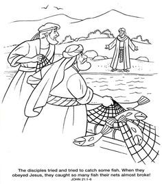 1000 images about jesus drawings on pinterest for Fishing lessons near me