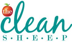 The Clean Sheep.  A christian woman (with a meat loving husband) on a clean eating venture.