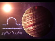 Jupiter In Libra, Planet Signs, Astrology, Planets, Star, Infj, Scorpio, Houses, Woman