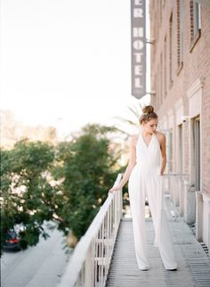 Photography : Rebecca Yale Photography Read More on SMP: http://www.stylemepretty.com/2017/02/06/your-guide-to-mixing-and-matching-the-perfect-dresses-for-your-maids/