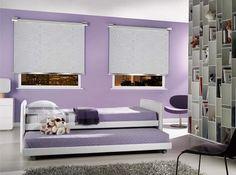 Projektujemy i szyjemy dekoracje okienne na indywidualne zamówienie. Zapraszamy do ShowRoom Częstochowa UL. Rejtana 25/35 tel. 609114338 Ul, Showroom, Furniture, Home Decor, Houses, Homemade Home Decor, Home Furnishings, Interior Design, Home Interiors