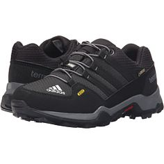 sale retailer bd642 f5ea5 adidas Outdoor Kids Terrex GTX (Little Kid Big Kid) Big Kids, Adidas