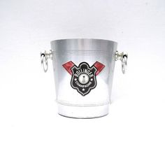 £35 Vintage French Champagne Bucket Bollinger Chateau Wine Coolerhttps://www.etsy.com/your/shops/me/dashboard