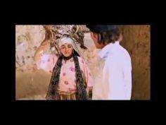 Film tachlhit jadid 2017 ifri v1