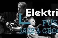 EleKTriP | Fusion Jazz