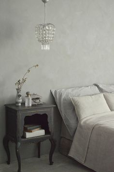 New paint RUSTIC@. Painitng the past