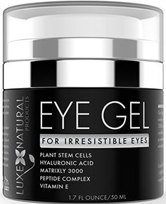 Valt Eye Cream - 15ml/0.5 oz- Designed to Reduce Wrinkles and Fine Lines - Improved Formula Dr. Jart + BB Bounce 02 Medium-Deep 0.4-ounce Beauty Balm