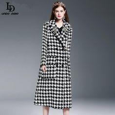 Winter Women Velvet Dress Who like it ? www.storeglum.com... #shop #beauty #Woman's fashion #Products