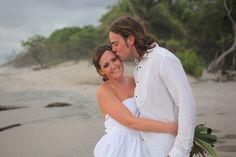 Costa Rica Wedding Photography http://jenniferharter.com/