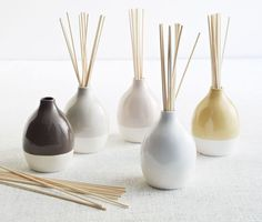 Home Accessories Ideas Life - 6 Modern Ways To Introduce Aromatherapy Into Your . Home Accessories Ideas Life - 6 Modern Ways To Introduce Aromatherapy Into Your Home And Life. Perfume, Hygge, Homemade Reed Diffuser, Scent Sticks, Vases, Diffuser Sticks, Home Spray, Modern Candle Holders, Essential Oil Bottles