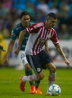 Carlos Peña Mexican Soccer Player Stock Photos and . Mexican Soccer Players, Stock Photos, Carlos Pena