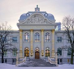 Latvian National Museum Of Art, Riga: See 154 reviews, articles, and 213 photos of Latvian National Museum Of Art, ranked No.30 on TripAdvisor among 224 attractions in Riga.