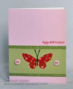01-31-12-MB-Happy-Birthday
