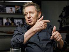 Jan Fedder, Star Wars, Movie, Rest In Peace, View Tv, Hamburg, Doggies, Starwars