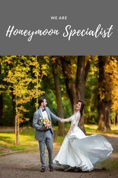 #Romantic #CindrellaCar #decorativecar #Travel #Honemoon #Honeymooners #YounmeTravels #HonemoonDestination #honeymoontour #honeymooncouple #Romantic #younmetravelhoneymoon Our primarily focus is to make your Honeymoon memorable.