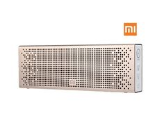 Enceinte XIAOMI Mi Speaker (Kit Main Libre Carte micro SD) à 30 http://ift.tt/2t25wss Bon Plan - Rosty Les Bons Tuyaux