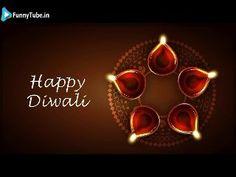 Happy Diwali Wish Whatsapp Video HD - https://funnytube.in/happy-diwali-wish-whatsapp-video-hd/
