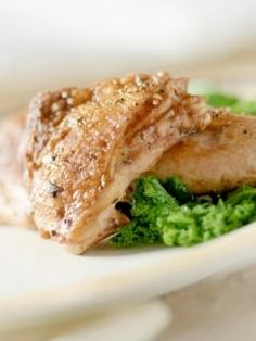 Easy Pheasant Recipes: braised pheasant, pheasant supreme, pheasant chow mein, crunch baked pheasant, fried pheasant, grilled and creamed pheasant recipes (more upland bird recipes too)