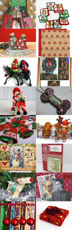 Strategic Promotion for Success Team Christmas Under 20 by gclasergraphics on Etsy--Pinned with TreasuryPin.com It's not too early!